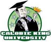CalorieKing.com Logo