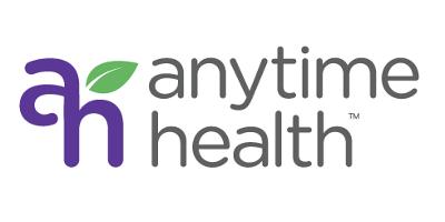 Anytime Health