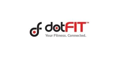 Dotfit