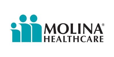 Molina Healthware