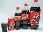 portion_coca_cola
